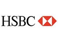 HSBC Islami Kredide Birinci