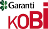 KobiGaranti'den Esnaf Destek Paketi