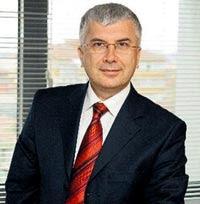 Halkbank, 1.5 Milyon Emekliye Ozel Kredi Karti Cikaracak