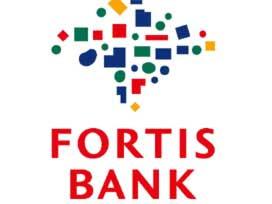 Fortisbank Acil Kredi