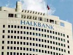 """""""Dost Kredi"""" ile Halkbank Sizi Borclarinizdan Kurtaracak"""