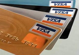 Kredi Karti Borcu Olanlara Iyi Haber