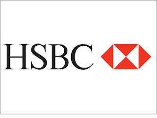 HSBC'den Masrafsiz Ihtiyac Kredisi