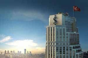 Is Bankasi'ndan Geleneksel Bayram Kredisi