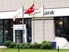 Vakifbank'tan Kredi Karti Borclularina Firsat