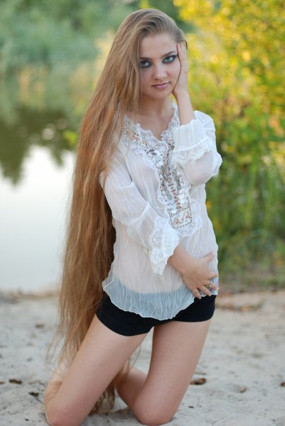 Trusted international dating and marriage agency in Ukraine