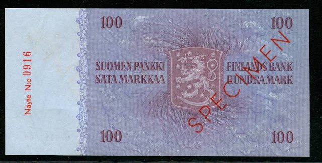 Currency Photo Gallery Banknotes