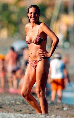esInés Maxidigital Disfruta Blog En Bikini Sol De Del Sastre 7ymbgvIfY6