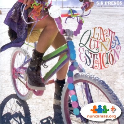 Descargar Free Quiereme Quinta Download La Mucho Estacion