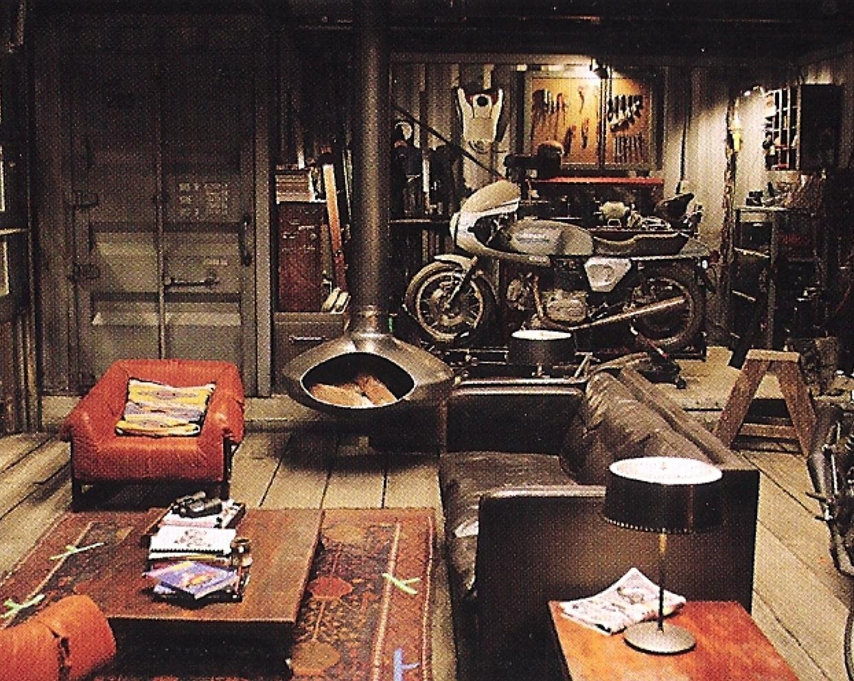 ride the machine. Black Bedroom Furniture Sets. Home Design Ideas