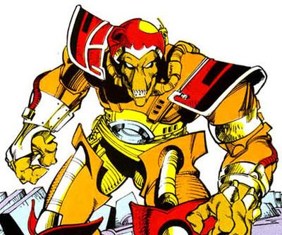 214748-89556-beta-ray-bill_super.jpg