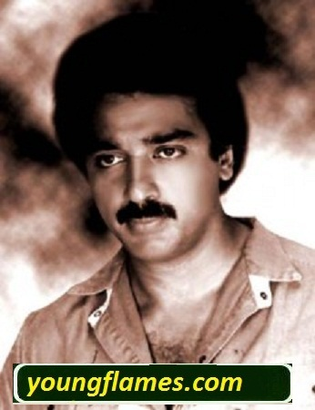 Kamal hassan tamil hit songs free download