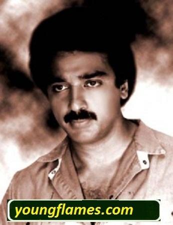 Chitra Melody Songs Tamil Mp3 Download