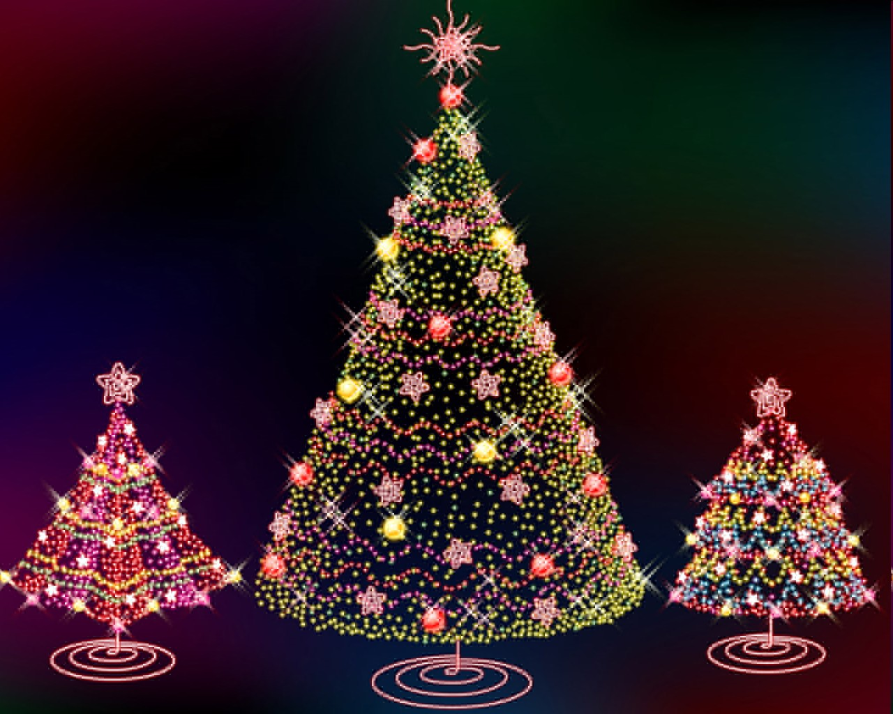 Posted by christmas stuff at 11:42 PM | Labels: Christmas tree ...