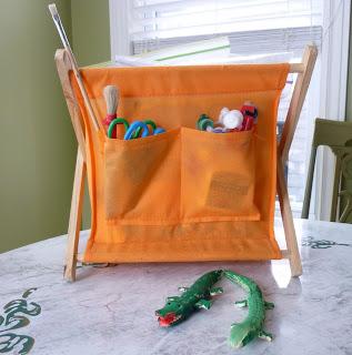 Craft Kit John Lewis