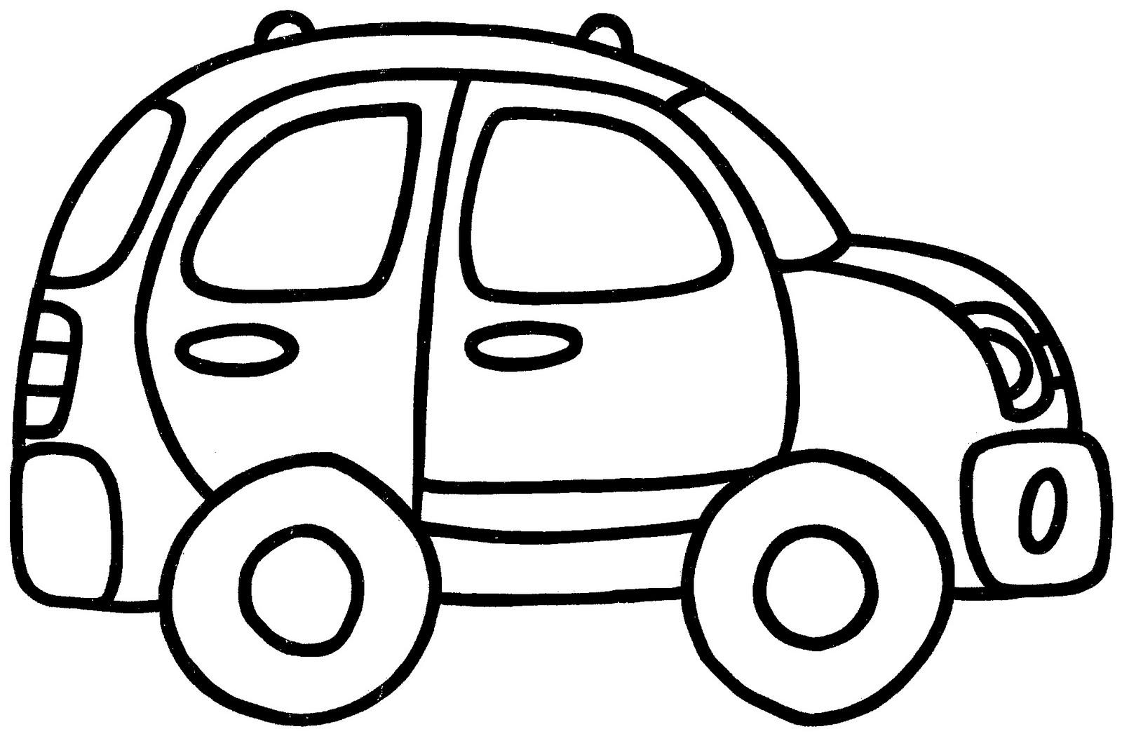 Carrinho De Bebe Wiring And Engine Diagram