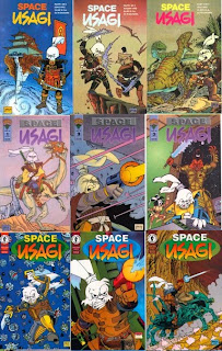 Are You A Serious Comic Book Reader?: A Look Back To The