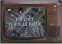 Fernsehen Von Gestern 2009