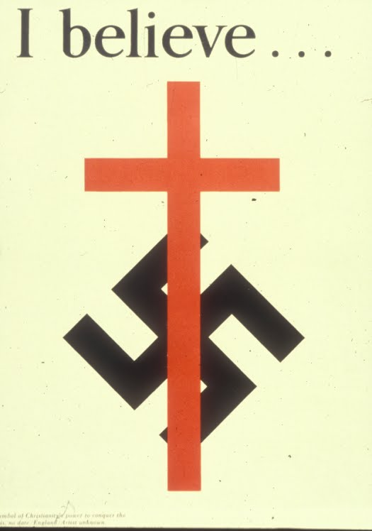 german christian