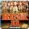 Download Risk for PC and Mac
