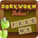 Bookworm Free Download and Full Version Game