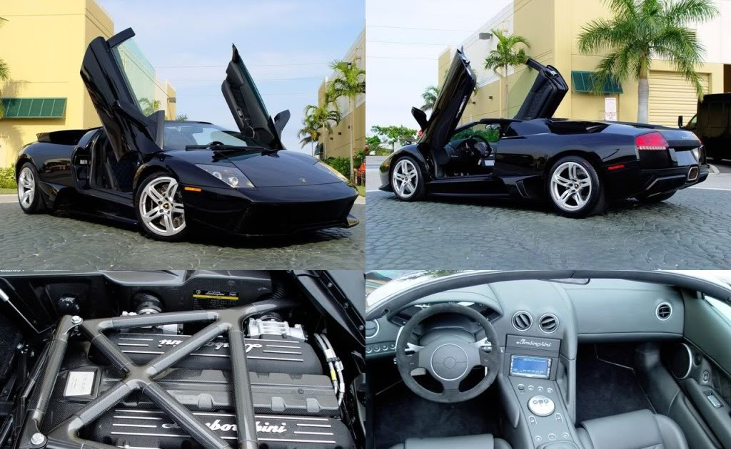 sport cars how to buy a sports car for under 3000. Black Bedroom Furniture Sets. Home Design Ideas