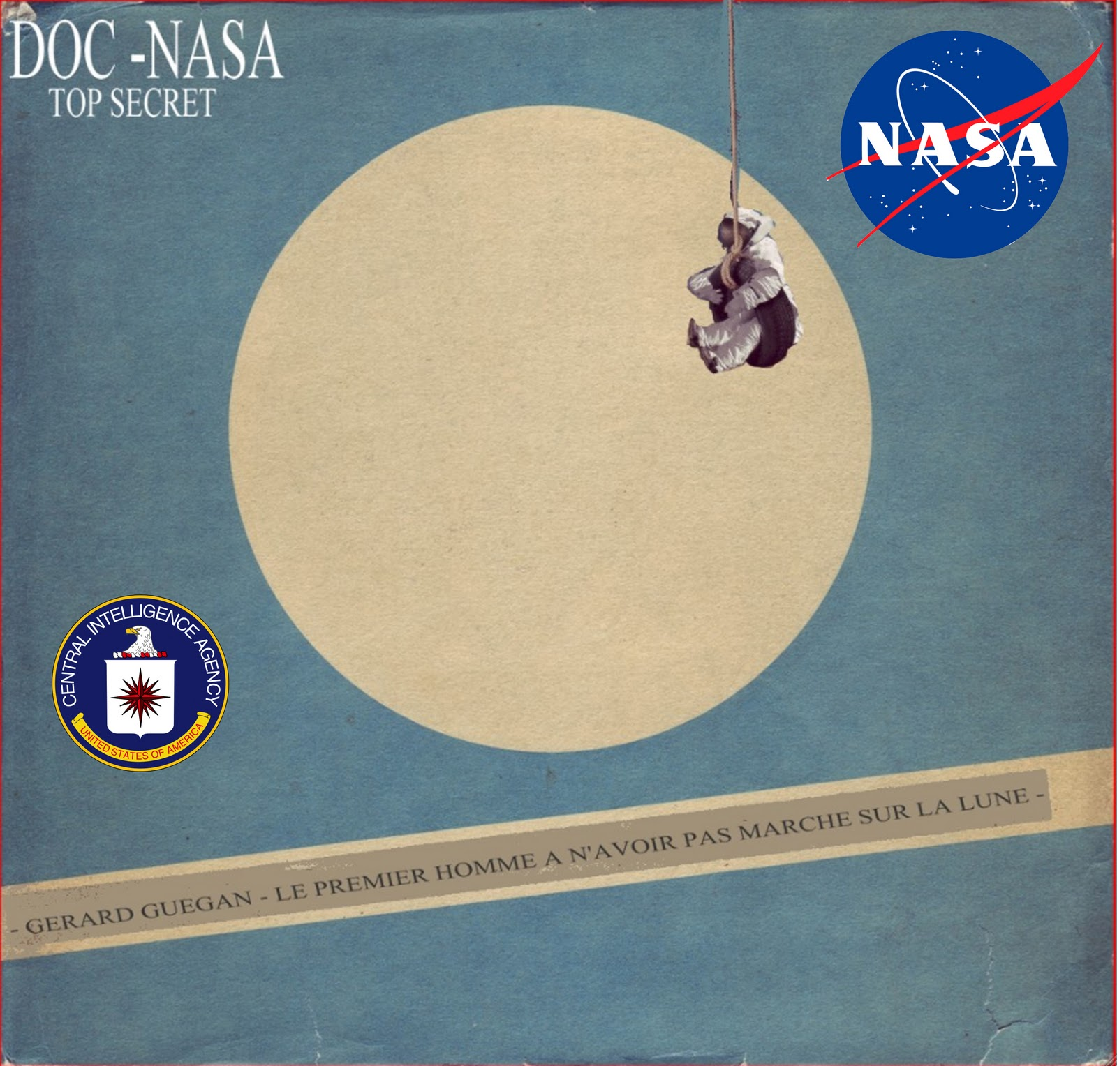top secret pictures from nasa - photo #3
