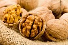 walnuts-prevent-heart-diseases
