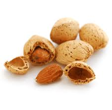 health-benefits-of-almonds