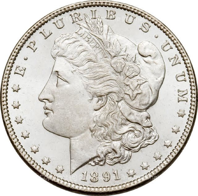 Silver Value Silver Value In Us Coins