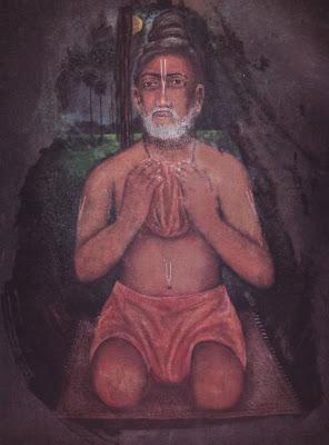 Narottam Das Thakur
