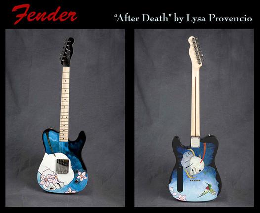 [AFTER-DEATH_FENDER_LP-1.jpg]