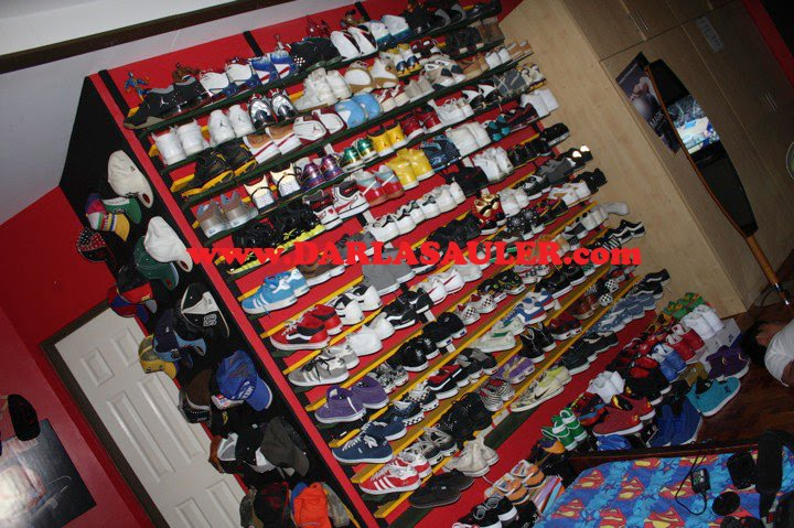 Outlet Shoe Stores Online