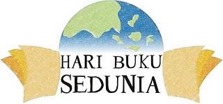 http://2.bp.blogspot.com/_7pwMktpJjdA/S9FRIy23X4I/AAAAAAAABfw/4m3aLOFuOFc/s400/Hari+Buku+Sedunia.jpg