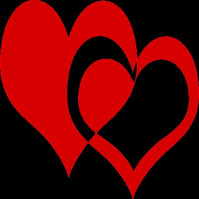 alacsony pulzus és alacsony vérnyomás magas vérnyomás esetén magas vérnyomás kezelés legjobb gyógyszerek