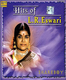 Hits of l. R. Eswari telugu songs download | hits of l. R. Eswari.