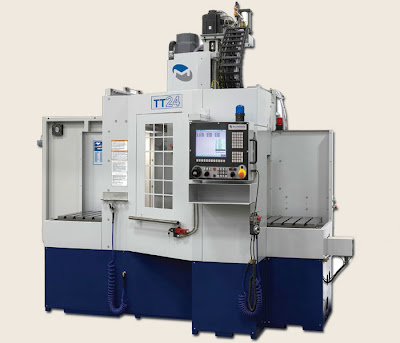 cool machines technology machines equipment and tools