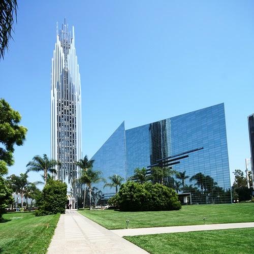 legowelt crystal cathedral bankruptcy
