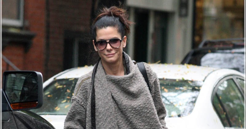 Jesse James Wiki 5 Facts To Know About Sandra Bullock s Ex
