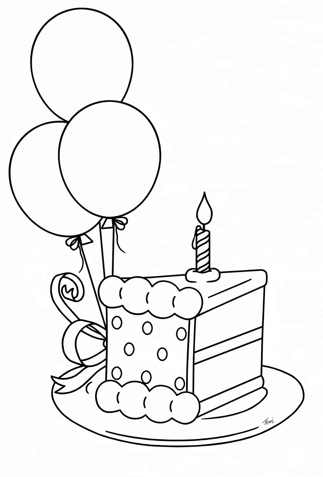 Try it on Tuesday: HAPPY BIRTHDAY TUESDAY TAGGERS!