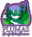 Fishing Report & Everything Plumas County