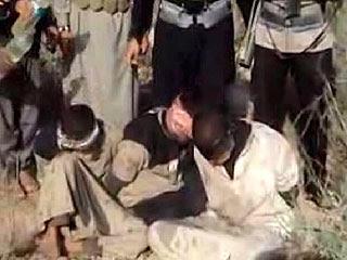 Egypten islamister anklagas for mordplaner