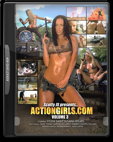 Porn movie my slutty wife