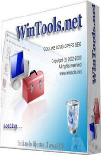http://2.bp.blogspot.com/_7sWNNMXIIN8/SZOm56rBs6I/AAAAAAAAAbo/T1DlbTVibuo/s400/GD.WinTools.net.Ultimate.Edition.v9.2.1.Multilenguaje.box.caja.boxshot.png
