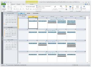 Microsoft Project Professional 2010 [Full - 1 Link]