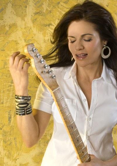 No Jazz Fest >> Jazz Station - Arnaldo DeSouteiro's Blog (Jazz, Bossa & Beyond): Joyce Cooling's upcoming concerts