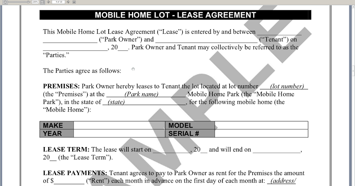 Lease Agreement For Renting A Mobile Home on mobile home park laws, mobile home electric bill, home rental agreement, mobile home rental, mobile home deed, mobile home loan, mobile home maintenance, printable purchase agreement, mobile home title, mobile home insurance, mobile home bill of sale, mobile home affidavit, boat rental space agreement, home purchase agreement,