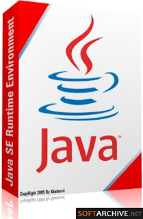 Java 8 update 161 offline installers for all operating systems.