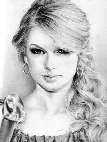 Adult Coloring Pages Girl And Flower likewise C C Cda C C D D as well Fada Linda Desenho Colorir moreover E Ae Afe C F Cf Bb A F Tattoo Art Bullet Journal moreover Cb E F D De Bbfa. on beautiful faces coloring pages for adults