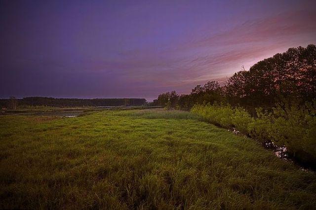 Fabulous Landscape Photos from Alex Tremps 24